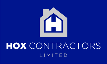 hox contractors limited